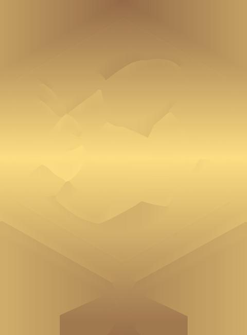 Hiveworks Comics